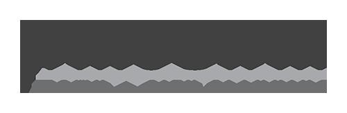 jakubiak-retina-logo